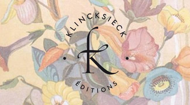 Klincksieck