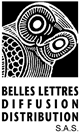 Belles Lettres Diffusion Distribution S.A.S. (BLDD)