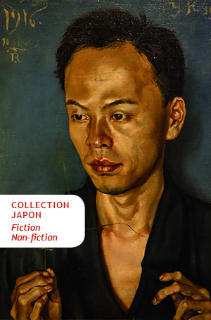 Collection Japon