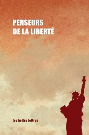 Penseurs de la liberté
