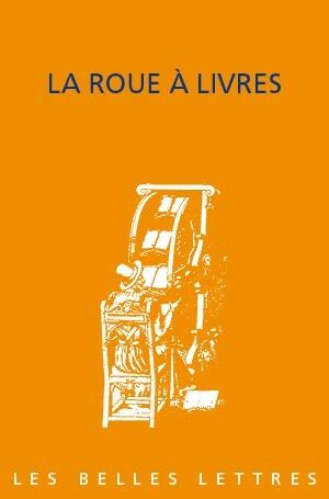 La roue à livres