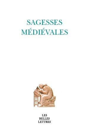 Sagesses médiévales