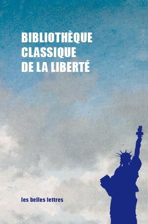 Bibliothèque classique de la liberté