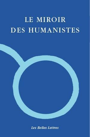 Miroir des humanistes