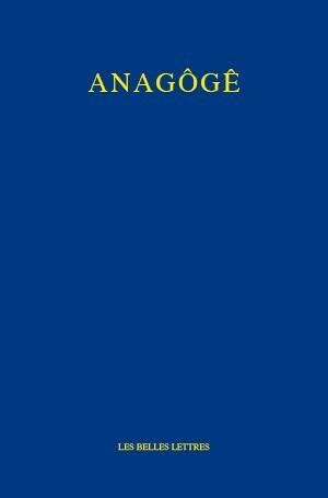 Anagôgé