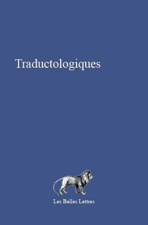 Traductologiques