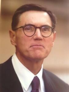 Richard Duqué