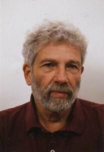 Claude Aziza
