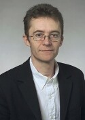 Éric Rebillard