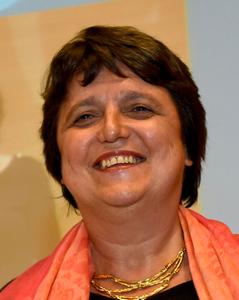 Françoise Briquel Chatonnet