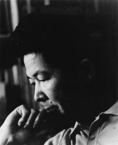 Hashikawa Bunsô