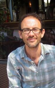 Étienne Helmer