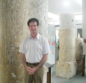 Claude Sintès