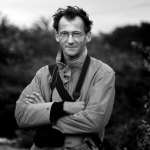 Olivier Jobard