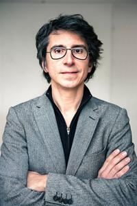 Fabrice Bardet
