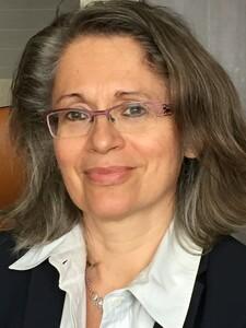 Patricia Commun