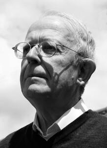 Daniel Ménager