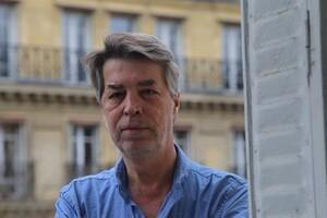 François Malye
