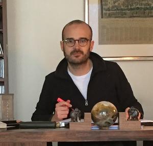 Clément Finet