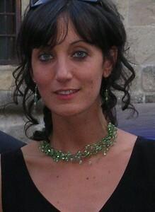 Marella Nappi