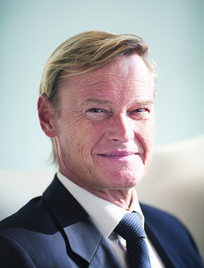 Yves Morieux