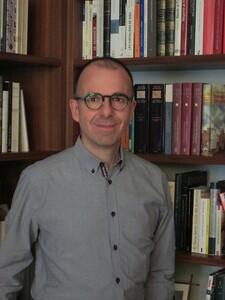 Philippe Josserand