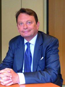 Jean-Philippe Vincent