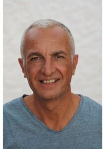 Michel Gravil