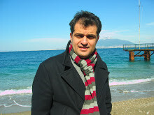Luca Salza