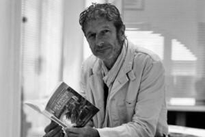 Laurent Bolard