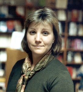Rose Mary Sheldon