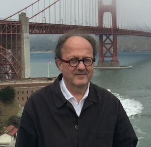 Jean-Pierre Drège