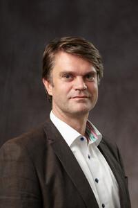 Florian Stilp
