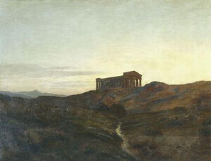 Croyances plurielles dans l'Antiquité