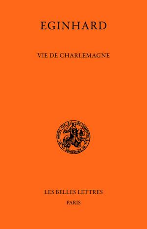 Vie de Charlemagne