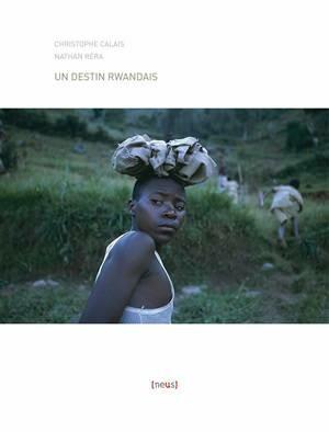 Un Destin rwandais