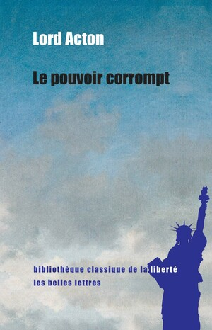 Le Pouvoir corrompt