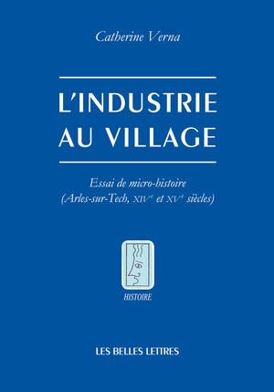 L'Industrie au village
