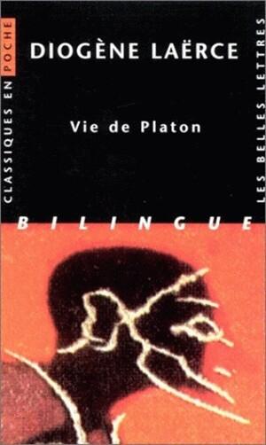 Vie de Platon