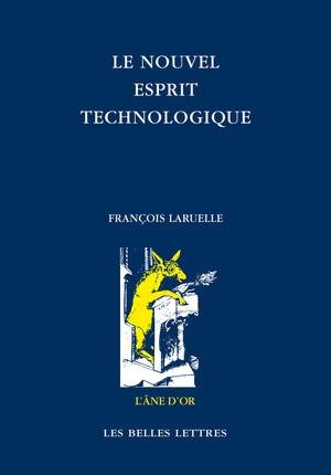 Le Nouvel Esprit technologique