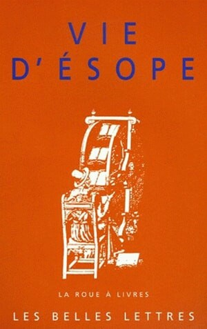 Vie d'Esope