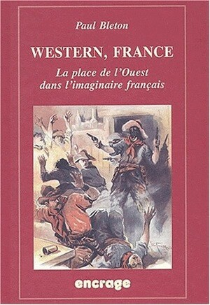 Western, France