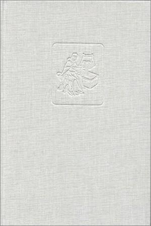 XXVI. Proclus et la Théologie platonicienne