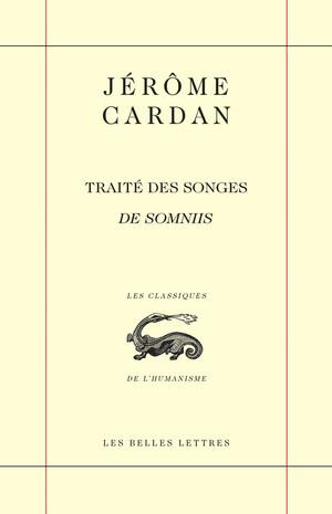Traité des Songes / De Somniis