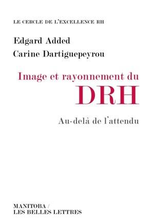 Image et rayonnement du DRH