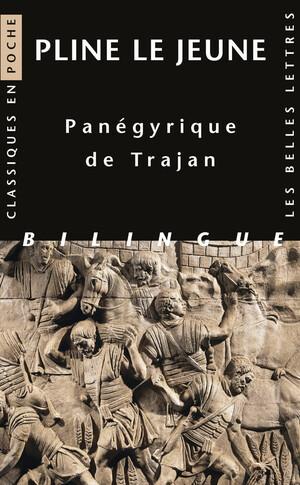 Panégyrique de Trajan