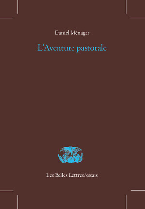 L'Aventure pastorale