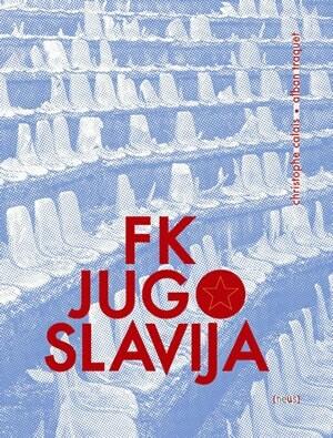 FK Jugoslavija