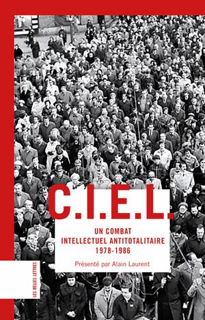 C.I.E.L.