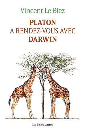 Platon a rendez-vous avec Darwin